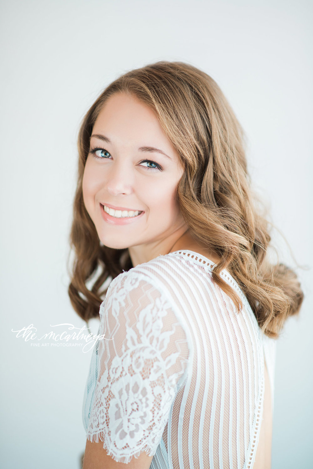 Wausau-Senior-Photographer-019.JPG