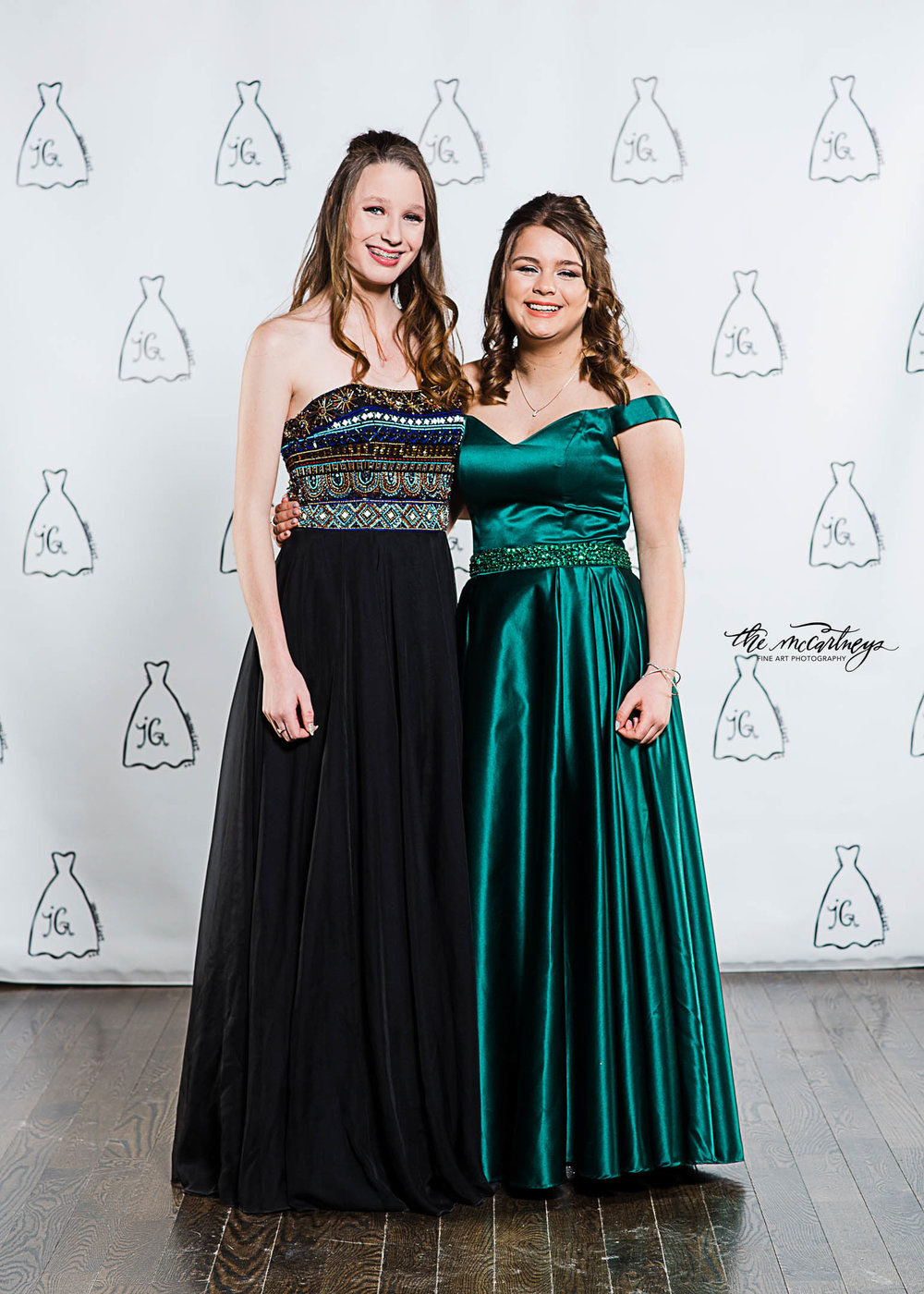 TheMcCartneys-JuniorGirls-4289.jpg