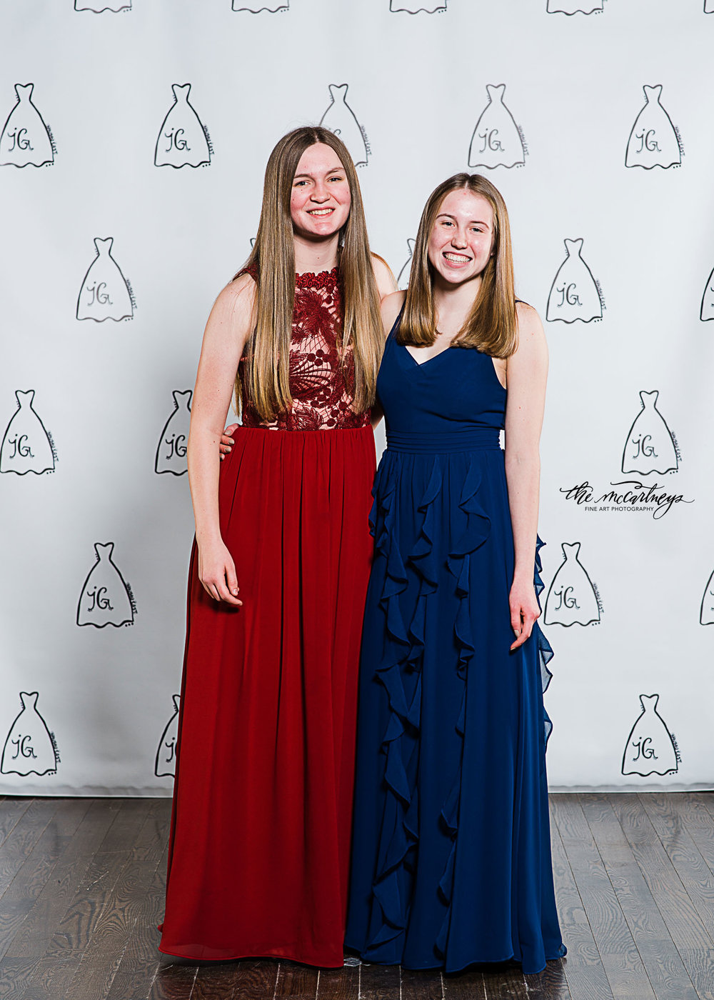 TheMcCartneys-JuniorGirls-4578.jpg