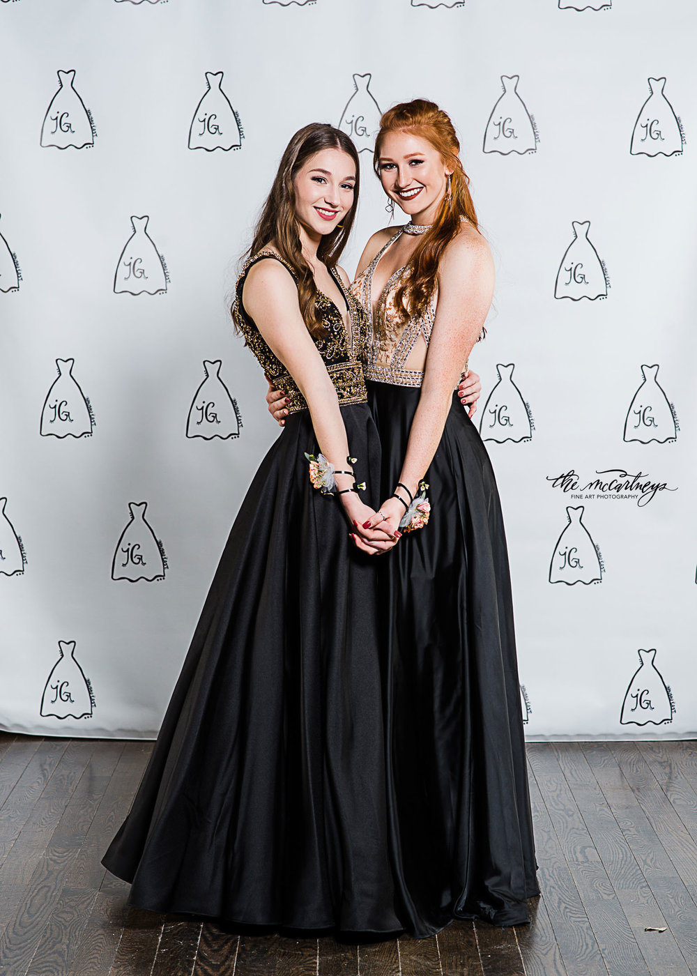 TheMcCartneys-JuniorGirls-5067.jpg