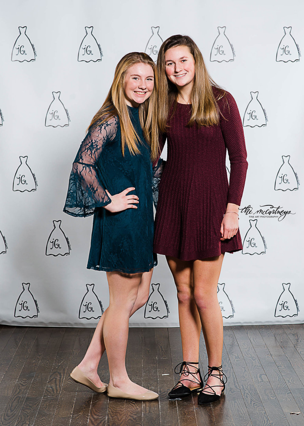 TheMcCartneys-JuniorGirls-5078.jpg
