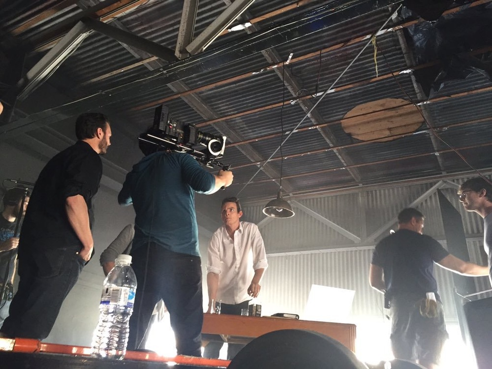 luke-cook-filming-scene-intricate-vengeance.jpg