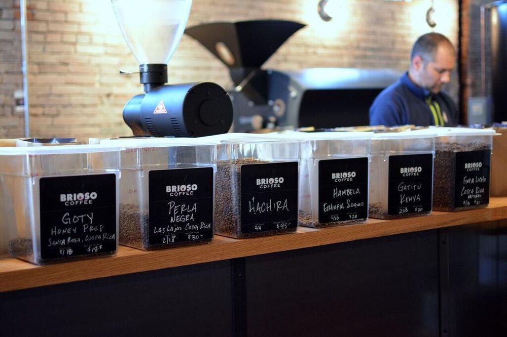 brioso-coffees.jpg