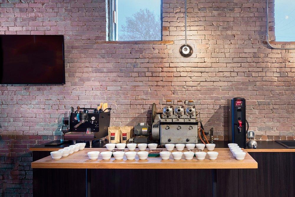 brioso-cafe-04.jpg