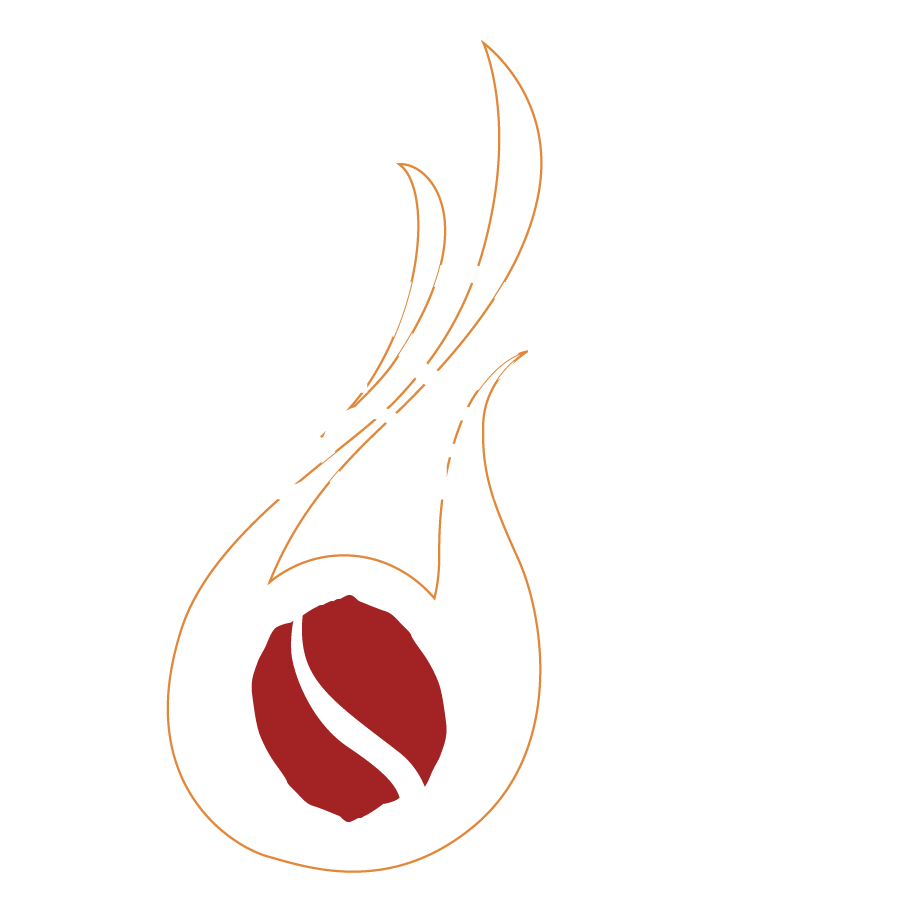 Brioso Coffee