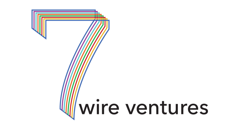 Healthcare Venture Capital | 7wire Ventures
