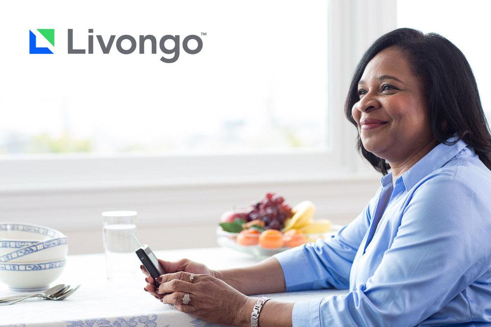 livongo_homepage.jpg