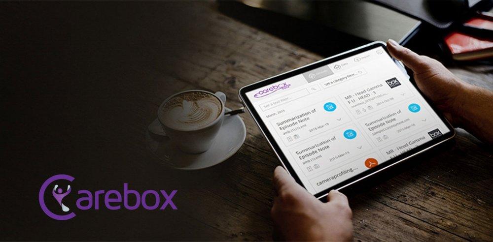 portfolio-carebox-logo.jpg