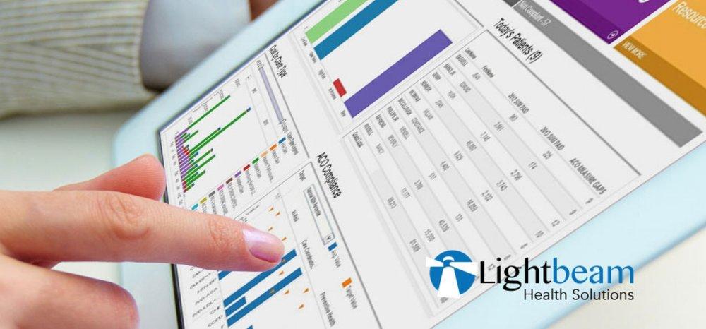 lightbeam_homepage.jpg
