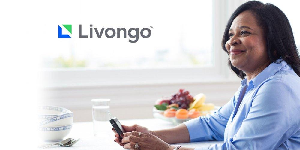 Livongo-portfolio-page.jpg