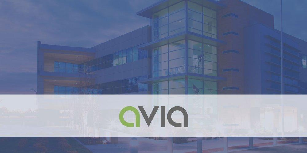 AVIA_portfoliopage_3.jpg