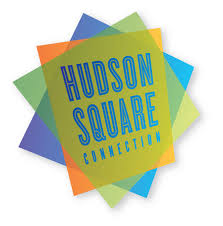 hudson square connection.jpeg