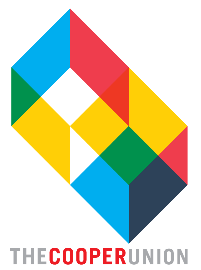 cooper_logo.png