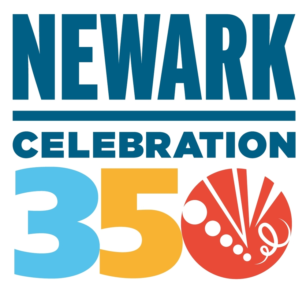 NC 350 New Logo.jpg