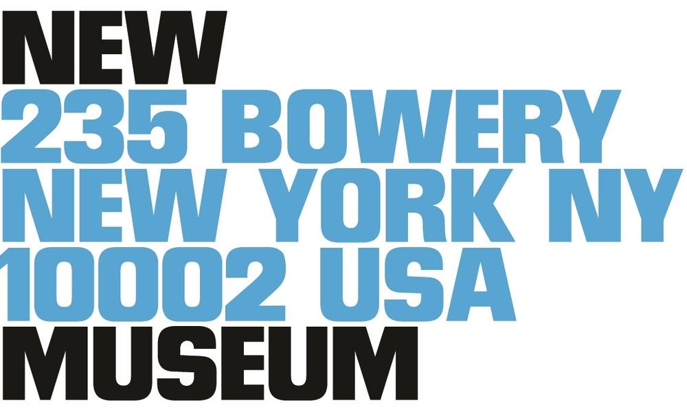 newmuseum blue.jpg