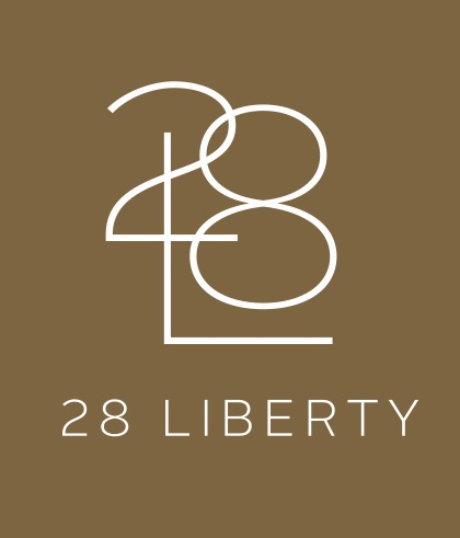 28Liberty-logo_bronze copy.jpg