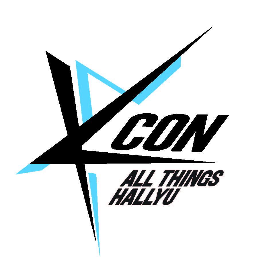 KCON LOGO_CMYK (1).jpg