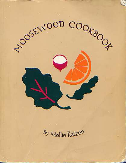 Moosewood_Cookbook_1e_cover