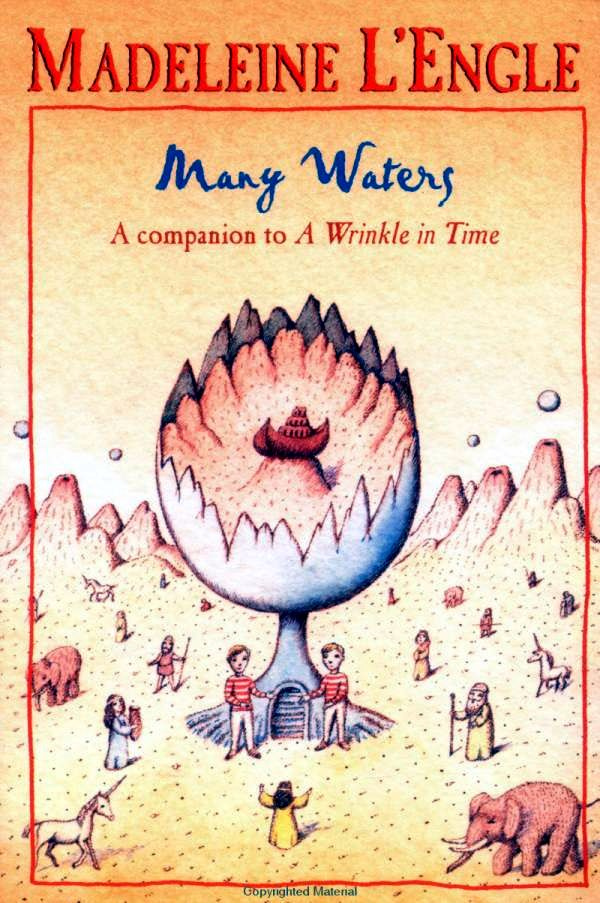 ManyWaters1