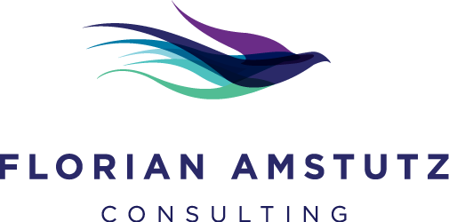 Florian Amstutz Consulting