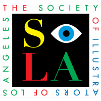 Logo-SILA_400x400.png