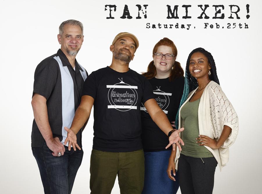 TAN_mixer.jpg