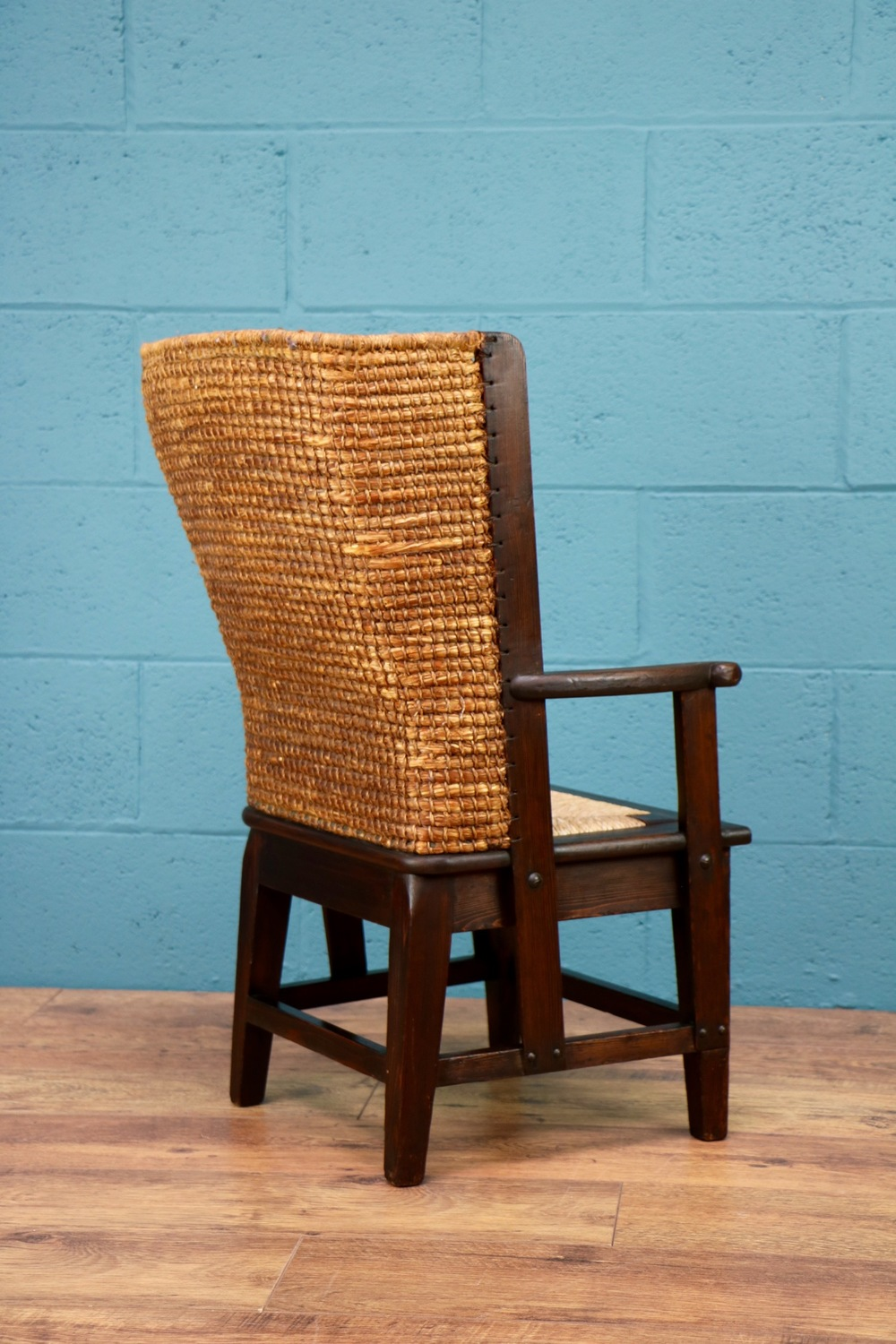 Small Orkney Chair