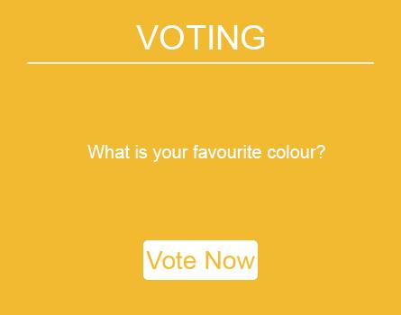 Vote Widget.jpg