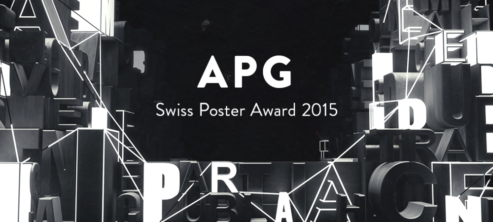 APG_front.png