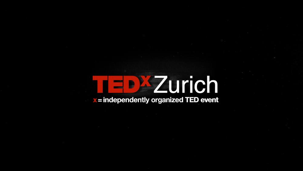 TedX_Still_04.png