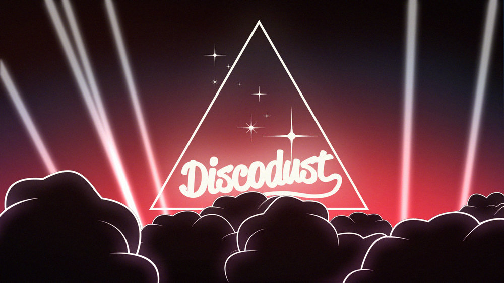 Def_Discodust_frame_04.jpg