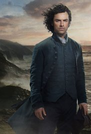 poldark-series-two.jpg