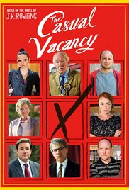 casual-vacancy.2014.jpg