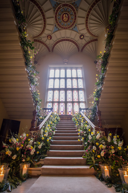 floral-design-venues.jpg