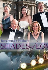rosamunde-pilcher-shades-of-love-series.jpg