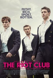 riot-club-movie-2014.jpg