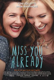 miss-you-already-movie-2015.jpg