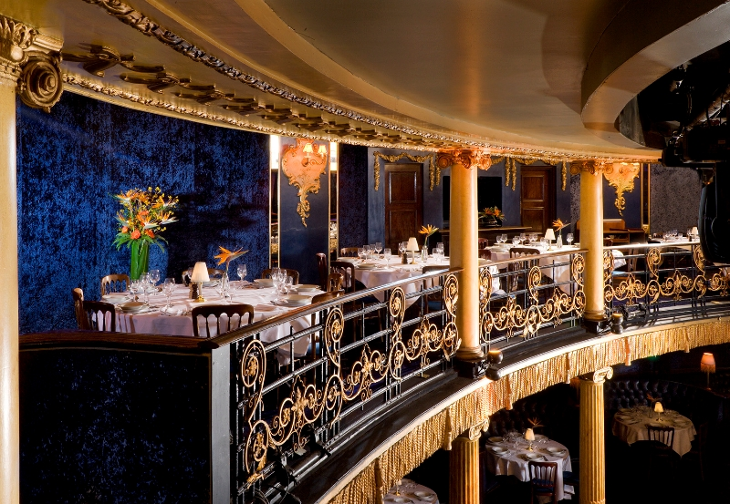 cafe-de-paris-events-venue.jpg