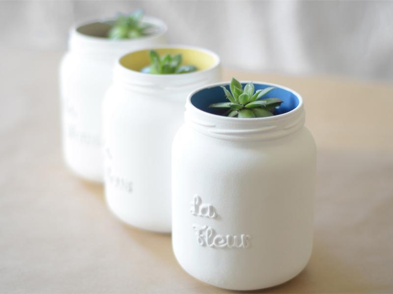 Le Pot - Photography & DIY
