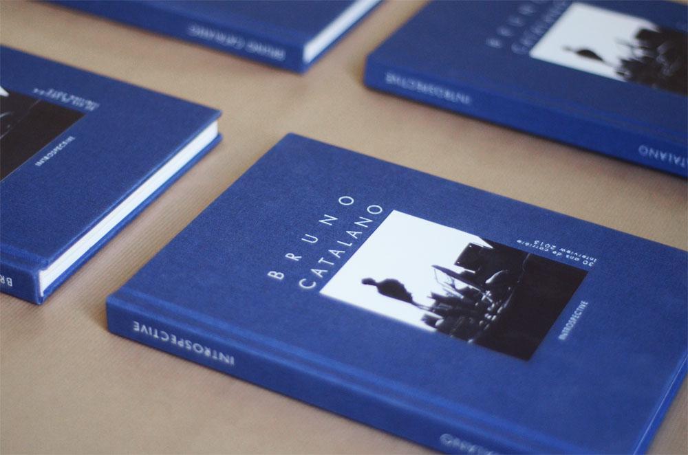 Bruno art bookged.png