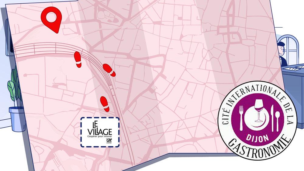 village champagne livraison02.jpg