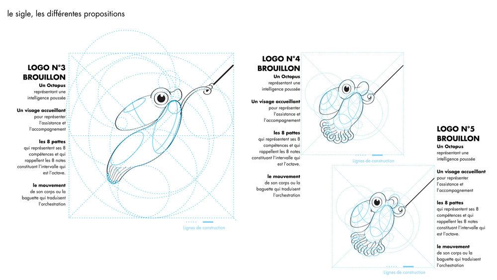 Octave Charte graphique - logo & KitUI-7.jpg
