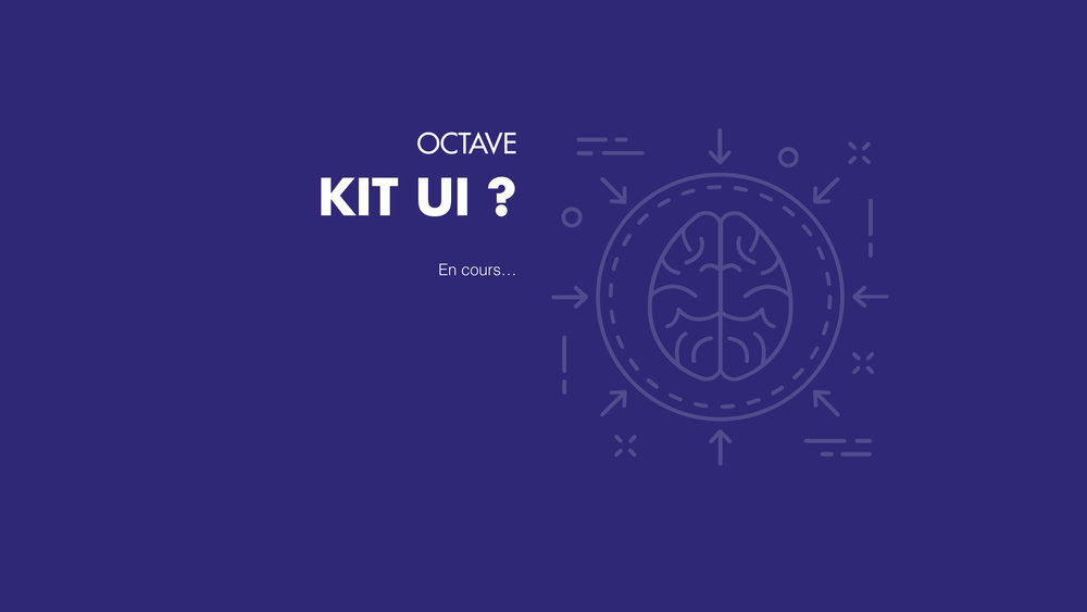 Octave Charte graphique - logo & KitUI-8.jpg