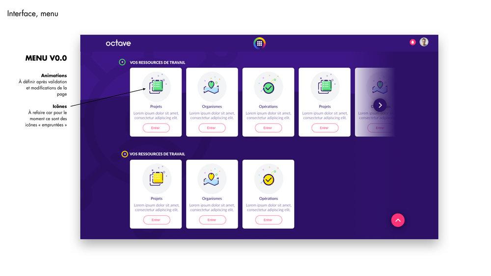 Octave Charte graphique - logo & KitUI-9.jpg
