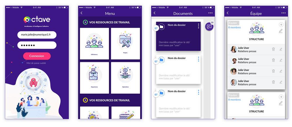 mobiule app.jpg