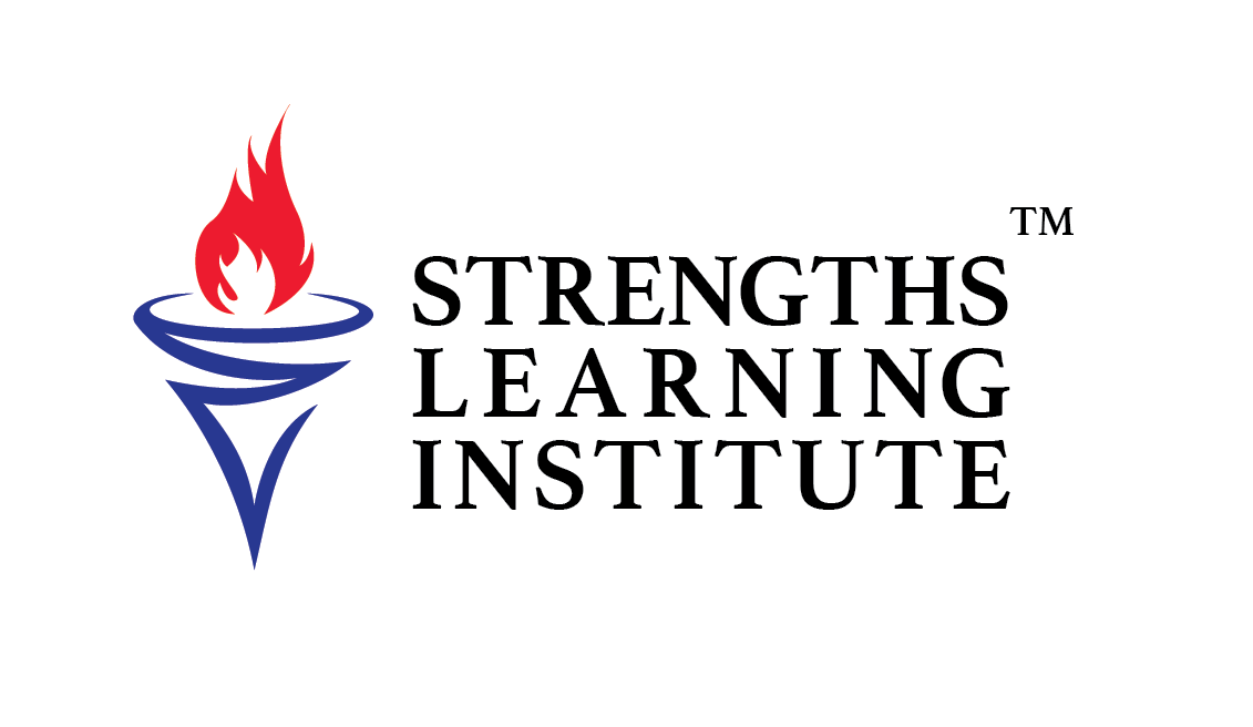 Strengths Learning Institute™