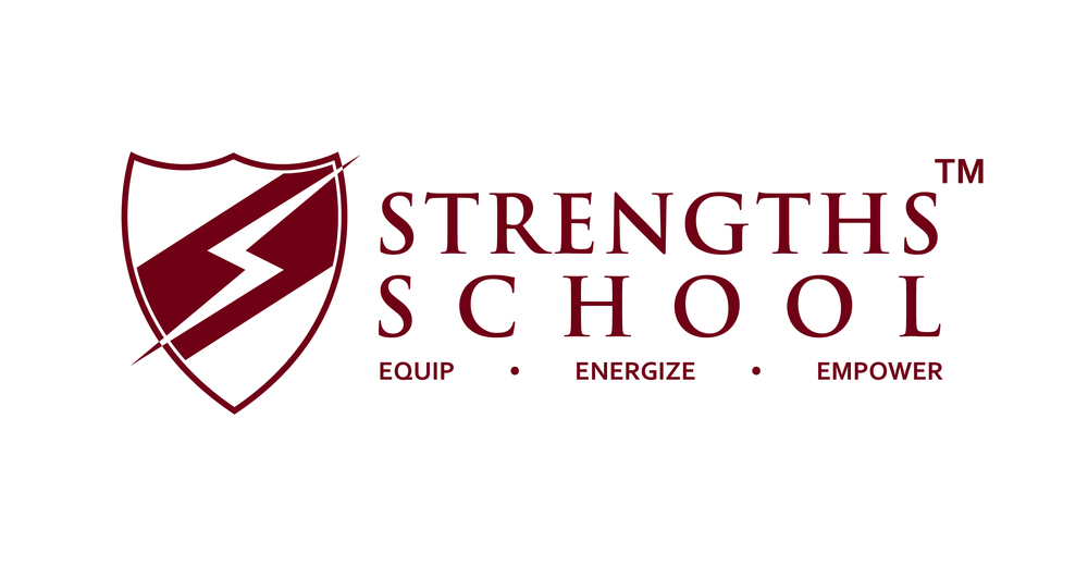 Singapore's StrengthsFinder Strengths School™