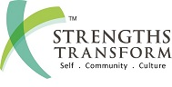 Strengths Transform Singapore StrengthsFinder