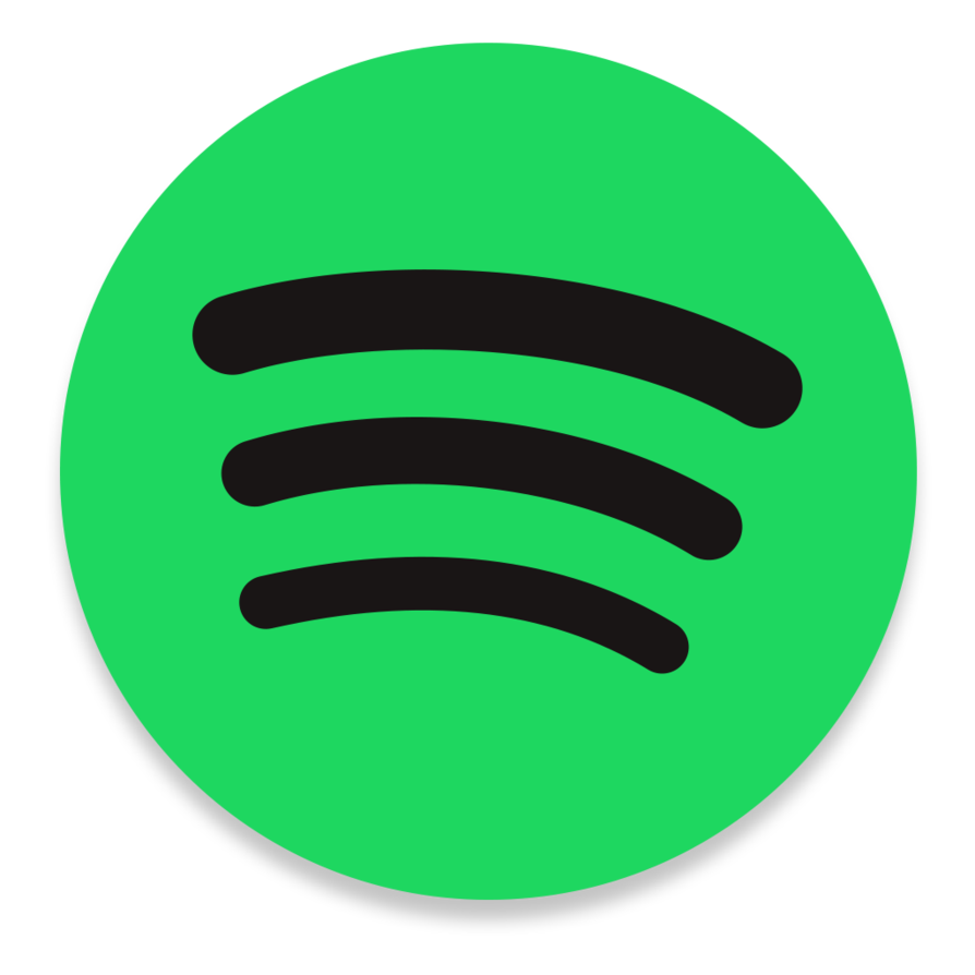 new_spotify_icon_by_mattroxzworld-d98301o.png