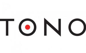 TONO_logo_fremhevet-700x441-300x185.jpg